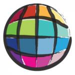 MY-World-UN-150x150