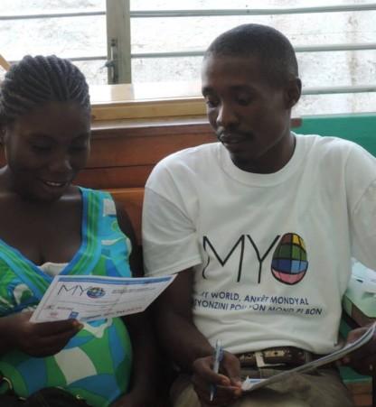 MYWorld-Haiti-July2013-12
