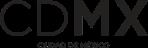 LOGO - CDMX
