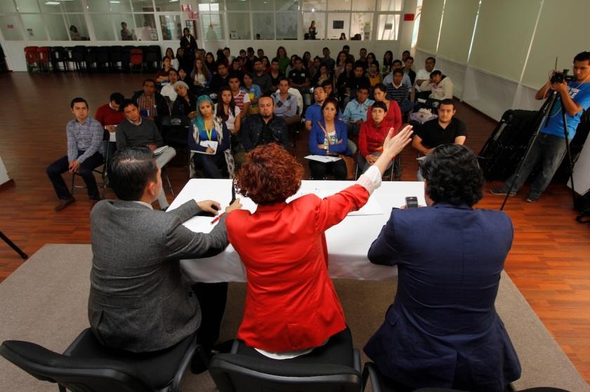 Mexico.2014.05.26.Announcement3