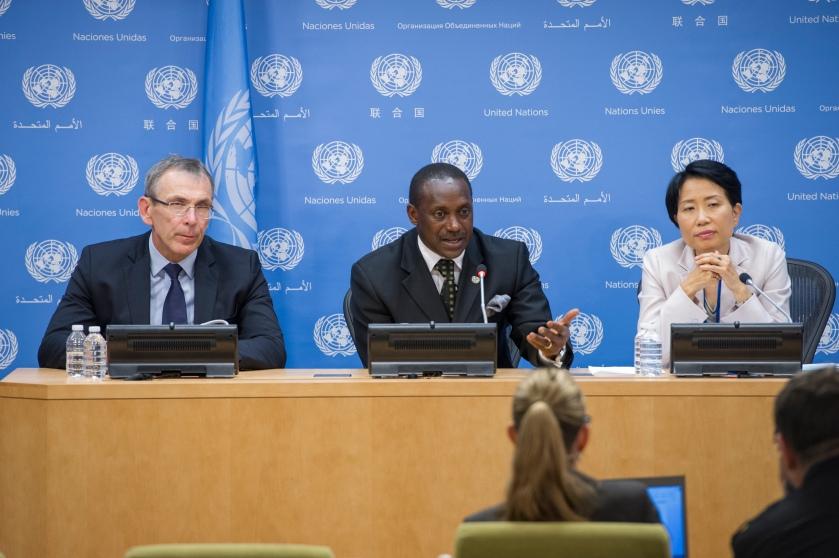 Photo: (c) UN Photo/Eskinder Debebe/590671