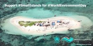 SmallIslandsWED2014