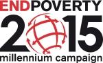 millennium campaign