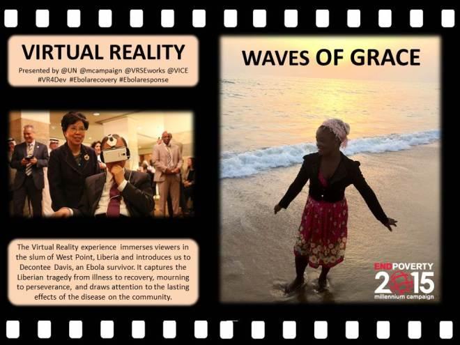 Wavesofgrace promo