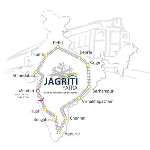 Jagriti1.png