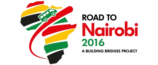 Road to nairobi-logo (2)