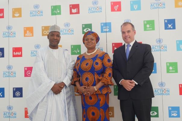 nigerian-partners