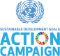 sdg action campaign final.png